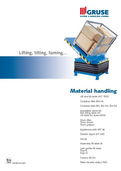 gruse-materialhandling_en-1