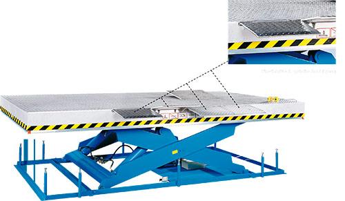 gruse-hubtisch-ELS-sonder-1