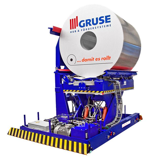 Gruse-Maschinenbau-Coilhandling-1