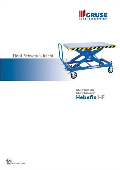 Prospekt-Hebefix_de-1