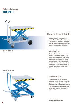 Prospekt-Hebefix_de-2