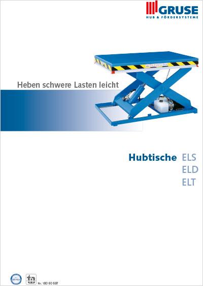Prospekt-Hubtische_de-1