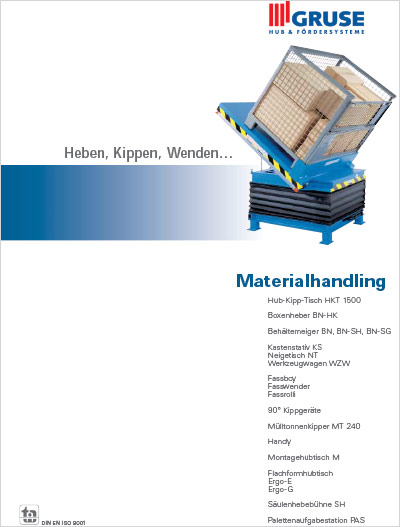 Prospekt-Materialhandling_de-1