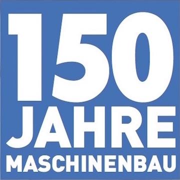 """Vor 150 Jahren gründete August Gruse seine """"Maschinenfabrik für Siedler und Bauern."""""""