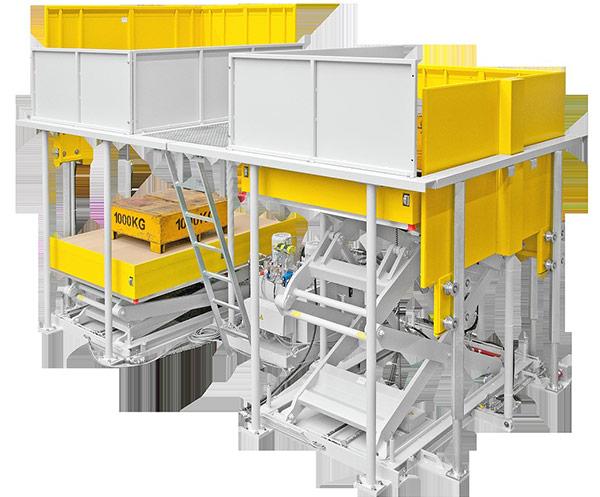 Gruse-Maschinenbau-Abstapelanlage-kl